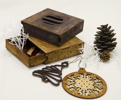 Деревянная упаковка из фанеры (5).jpg
