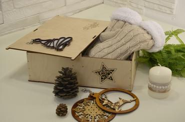 Деревянная упаковка с крышкой.JPG