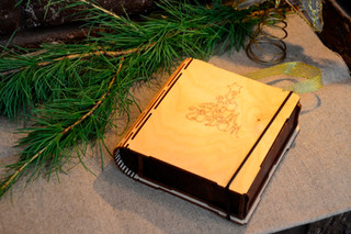 Деревянная подарочная упаковка.jpg