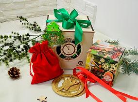 НГ  подарок Щелкунчик.jpg