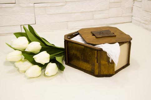 Деревянные коробочки для подарка.jpg