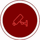 Manutenção cameras de segurança em Alphaville, camera ip, vendas de cameras em Barueri