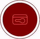 Manutenção catraca, relogio de ponto, controle de acesso, digicon, a mais integradora
