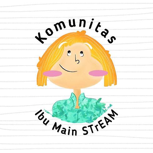 Komunitas Ibu Main STrEAM (4).jpg