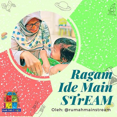Copy of Ragam Ide Main STrEAM.jpg