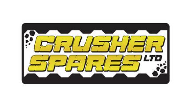 JAW CRUSHER SPARES SUPPLIER, JAW CRUSHER PARTS MANUFACTURER