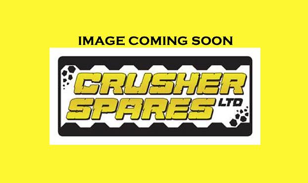 ATLAS COPCO CRUSHER SPARES, ATLAS COPCO CRUSHER PARTS