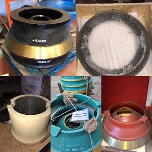 new cones parts image.jpg