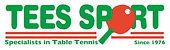 Tees Sport Logo.jpg