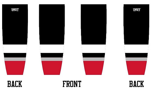 Away Socks - All Teams