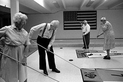 old folks playing shuffleboard.jpg