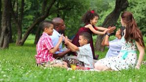 family picnic2.jpg