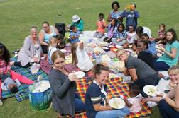 family picnic3.jpg