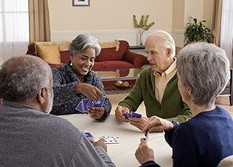 old folks playing cards.jpg