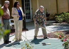 old folks playing shuffleboard2.jpg