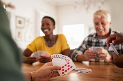 old folks playing cards2.jpg