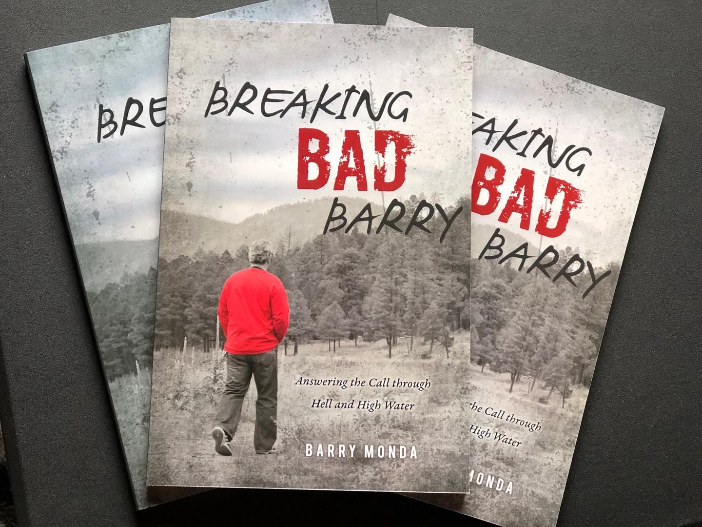 Breaking Bad Barry.jpg