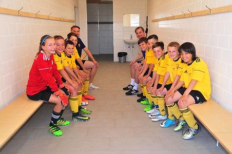 FC Kappel Garderobenerweiterung 2019.JPG
