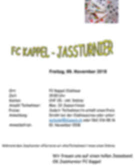 Jassen FC Kappel 2018.jpg