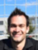 Trainerbild Tim Kaspar 2018 2019.JPG
