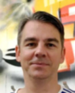 Trainerbild Andreas Waldmeier 2018 2019.