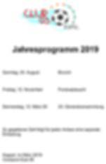 Jahresprogramm Club 95 2019.png