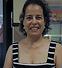 Nancy Suarez .jpg