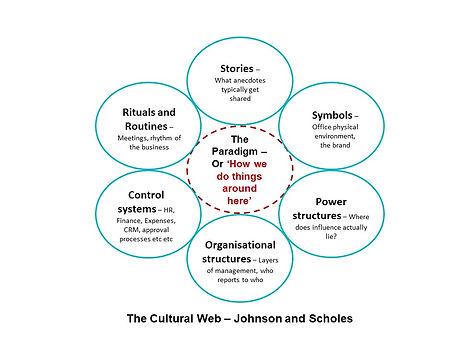 Cultural Web.jpg