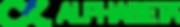 ALPHABETA logo.png