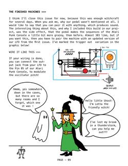 diy cardboard_Circuit_Manual_Issue_05_Gu