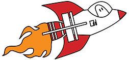 Header_Announcement_0224_Ghost_Rocket.jp