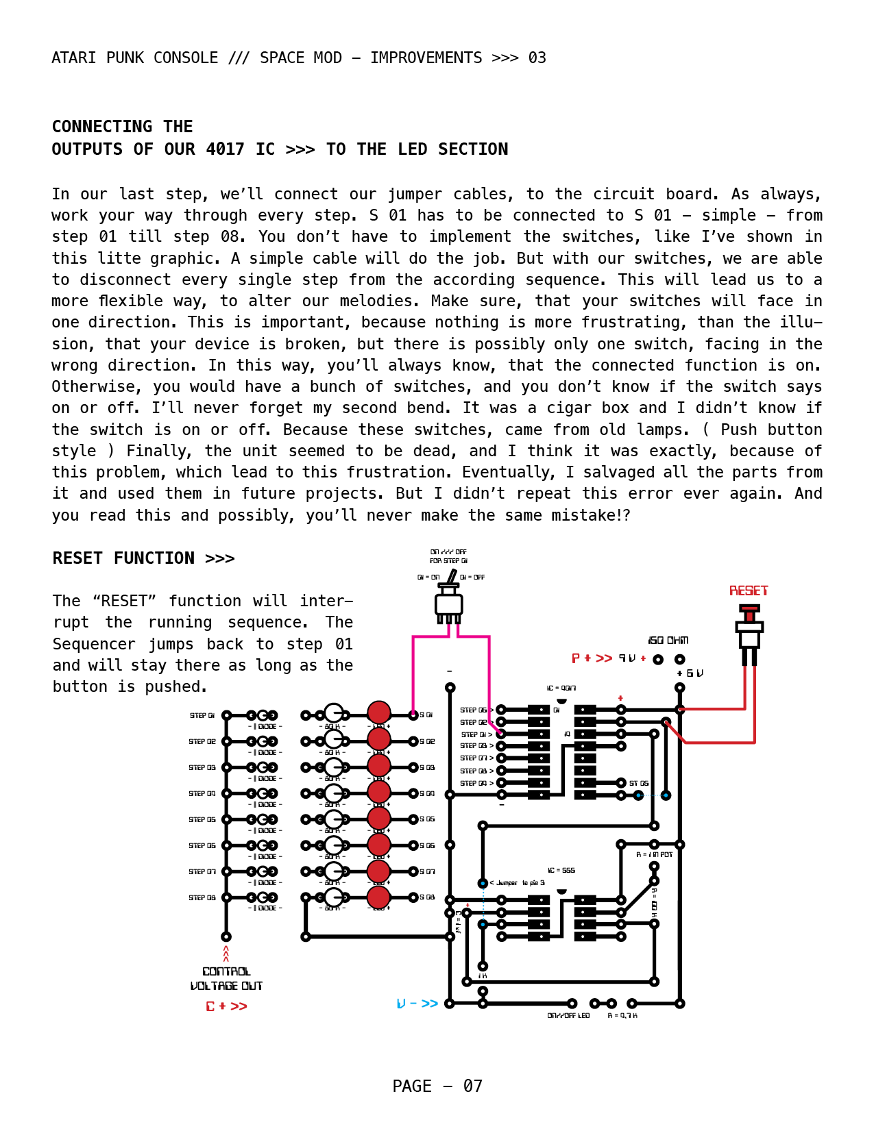 diy cardboard_Circuit_Manual_Issue_03_At