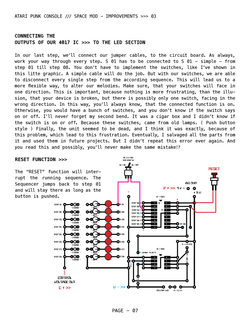 diy cardboard_Circuit_Manual_Issue_03_At