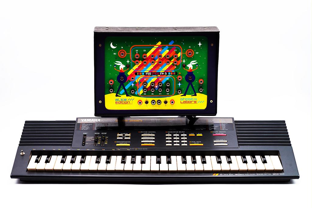 PSS 2900 MK4
