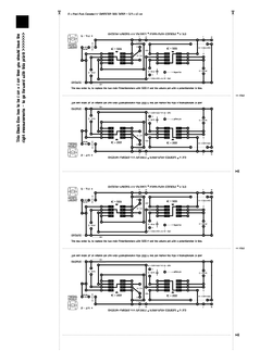 diy cardboard_Circuit_Manual_Issue_02_At