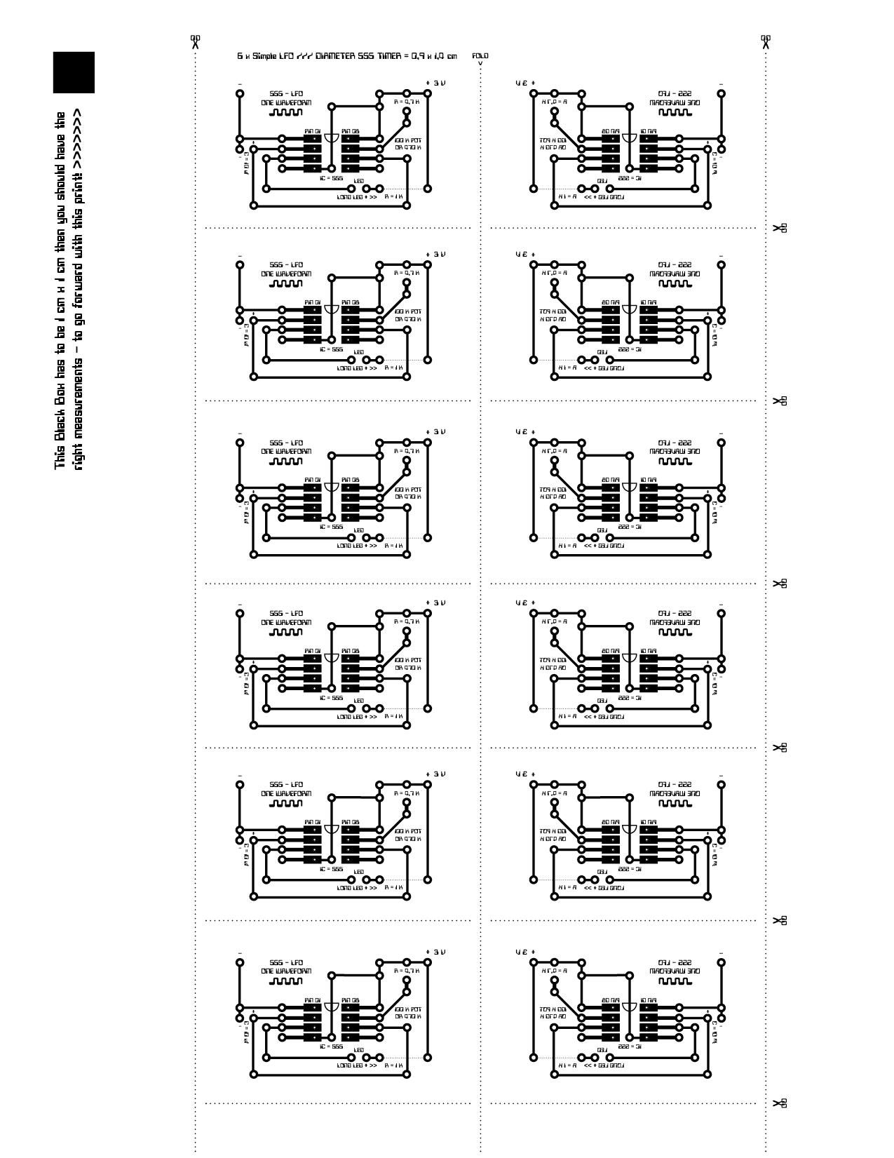 diy cardboard_Circuit_Manual_V44