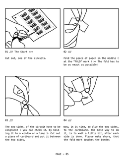 diy cardboard_Circuit_Manual_V45