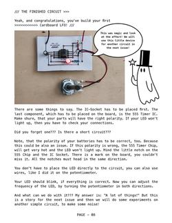 diy cardboard_Circuit_Manual_V48