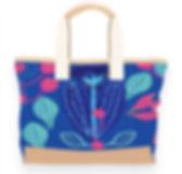 06_Bag blue.jpeg