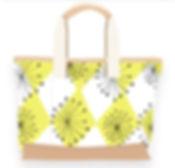 11_Bag Yellow.jpeg