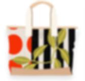 08_Bag graphic.jpeg