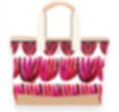 10_Bag tulpis.jpeg