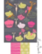 kitchen patterns.jpg