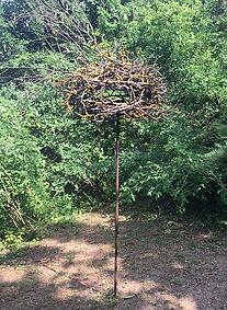 vogelhaus crop.jpg