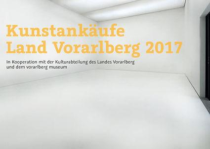 Einladung_Kunstankäufe_2017_allerArt-1.