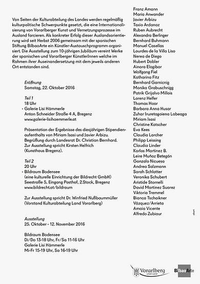 bilbaobregenz_Einladung-2.jpg