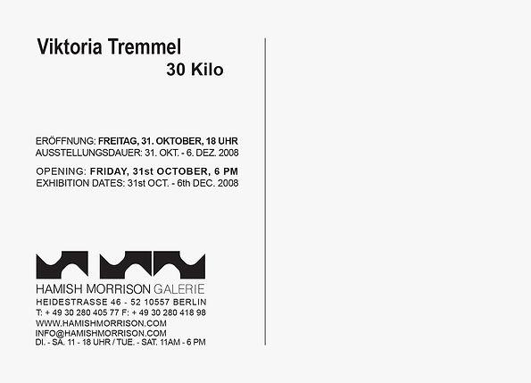 Einladung Tremmel-2.jpg