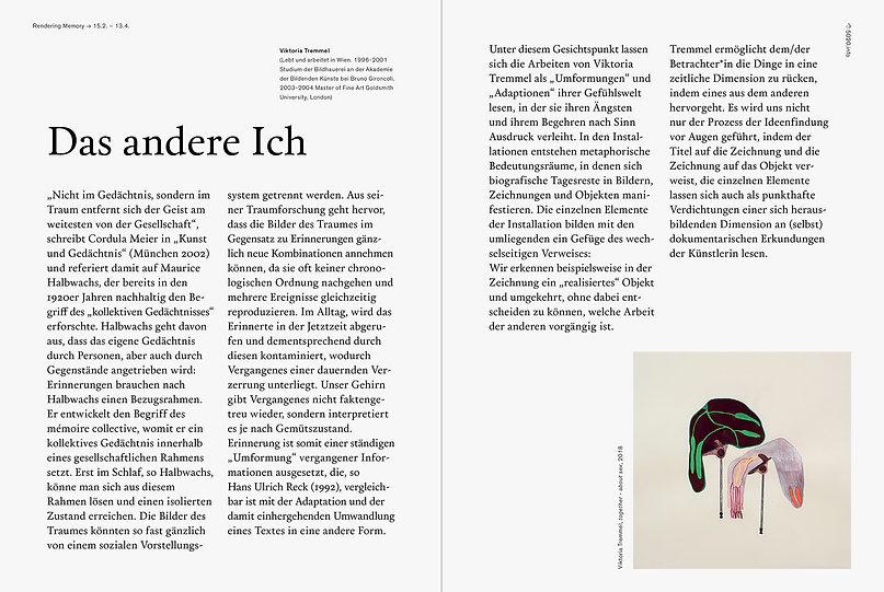 5020_2019_Zeitung_Block1_Digital-7.jpg