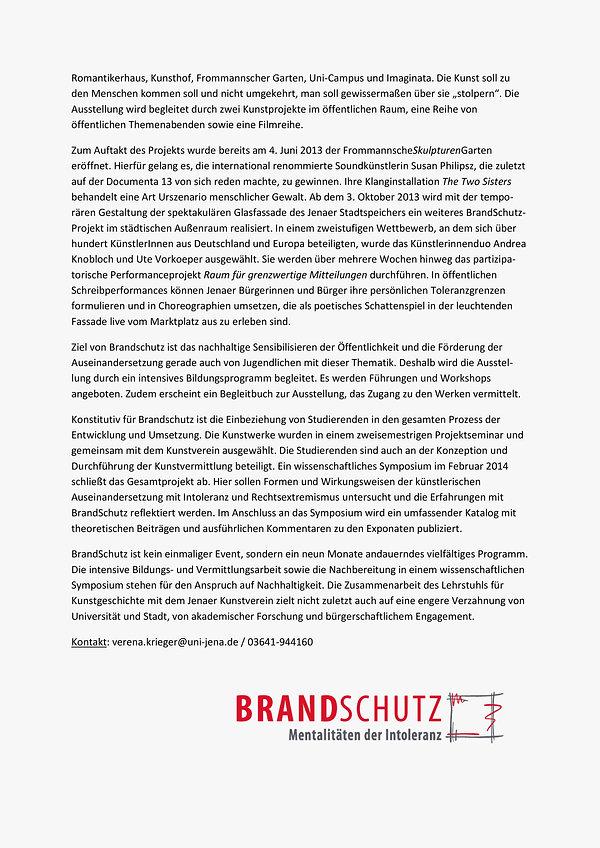 Exposé_BrandSchutz_Mentalitäten_der_In