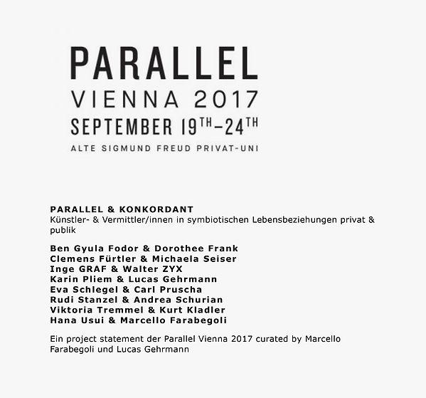 parallel2017-2.jpg